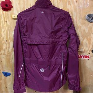 Novara Jackets & Coats - REI Novara Cycling Jacket